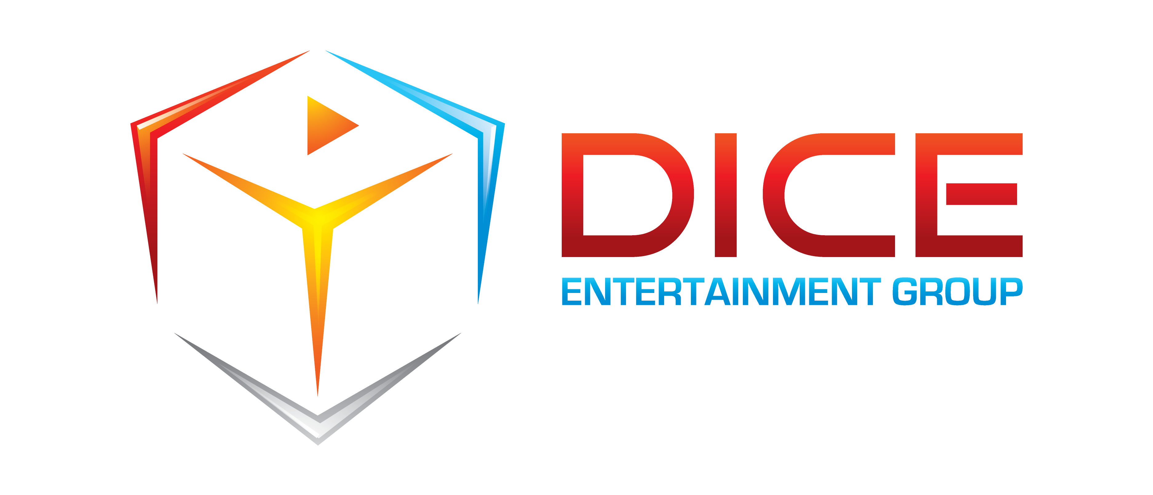 Dice Entertainment